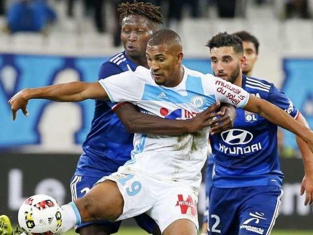 Officiel : William Vainqueur recalé par l'AS Monaco !