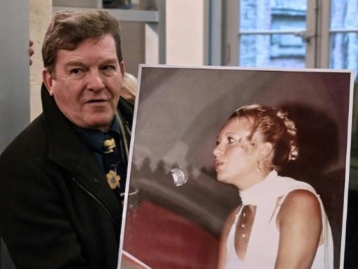 """Affaire Kulik: 30 ans de réclusion requis contre Bardon pour """"enlèvement suivi de mort"""""""