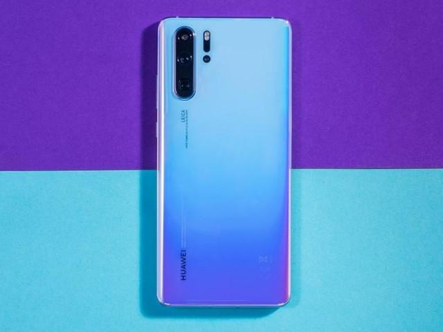 Bon Plan Huawei P30 Pro : Belle réduction sur le surpuissant smartphone