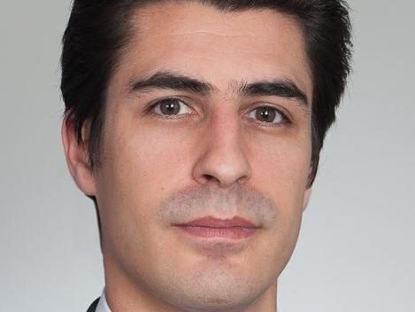 #fintech : Investbook démocratise l'accès aux obligations