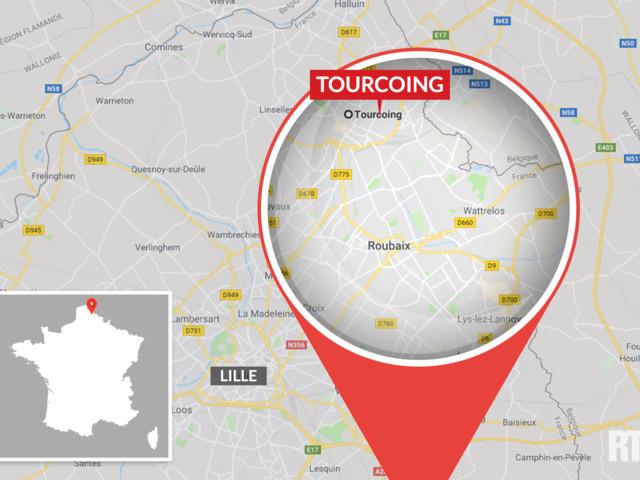 Nord : un enfant de 10 ans retrouvé pendu à Tourcoing