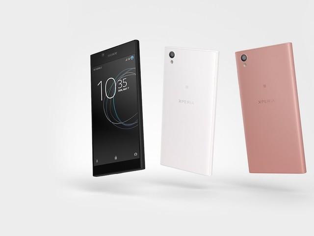 Free Mobile : des baisses de prix et cadeaux en vrac (Sony, Huawei, Samsung…)