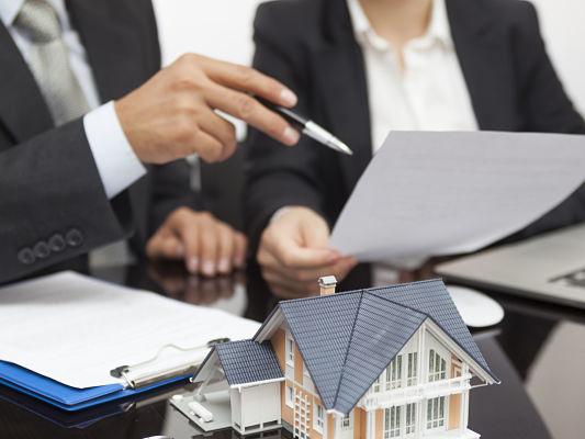 Faut-il faire appel à un courtier pour son prêt immobilier ?