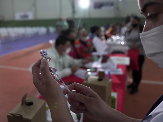 Vaccin Pfizer: efficacité, effets secondaires... Les infos