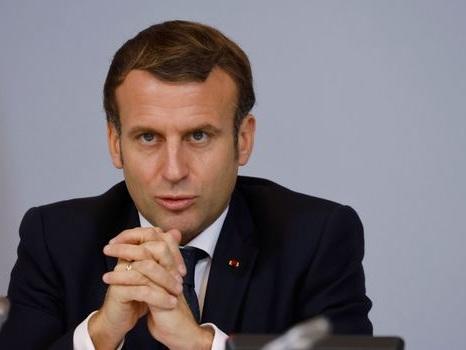 """Pierre Jouvet : """"Les élus locaux sont au four et au moulin mais Macron nous méprise"""""""