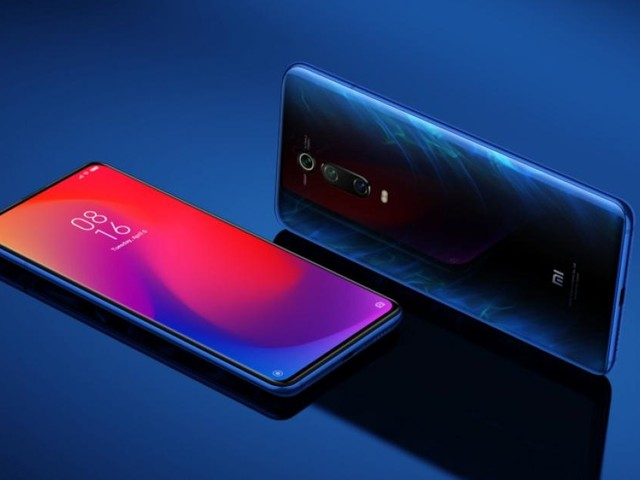 Bon Plan Xiaomi Mi 9T : Le flagship killer disponible pour pas cher en vente flash