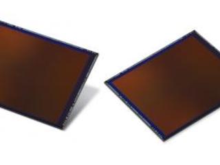 Samsung ISOCELL Bright HMX : un capteur 108 mégapixels pour smartphone