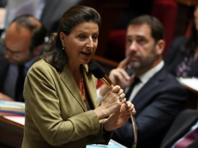 Assemblée: passe d'armes sur le budget de l'Aide médicale d'Etat