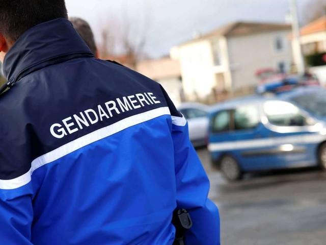 Libourne : trois blessés lors d'une bagarre en centre-ville