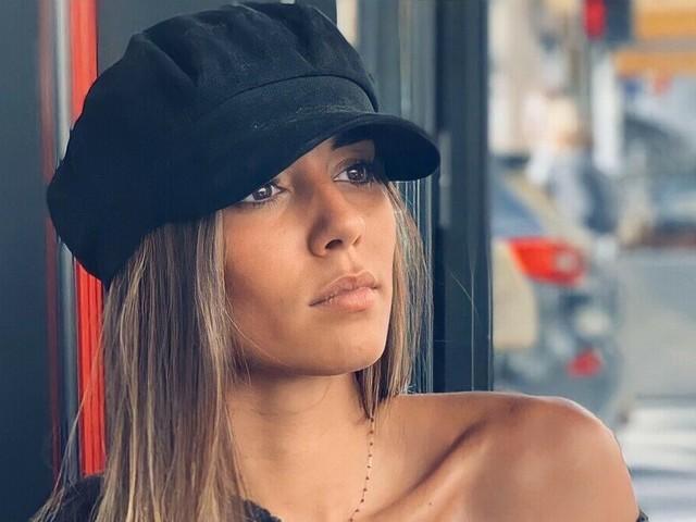 Hilona Gos : Accusée d'avoir manipulé Julien Bert, elle répond !