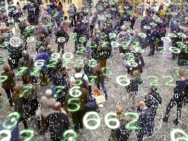 Actualité : Plusieurs services de rencontre pointés du doigt pour défaut de protection des données personnelles