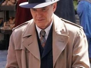 Agents of S.H.I.E.L.D. : La première image officielle de la saison 7 !