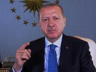 Turquie: Erdogan promet de dévoiler toute la vérité sur l'assassinat de Khashogji, la semaine prochaine