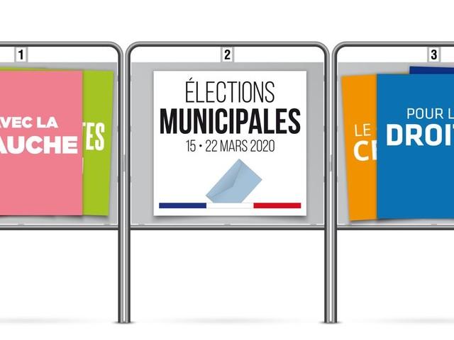 Pour être maire ou élu, il faut se préparer à la violence du milieu politique