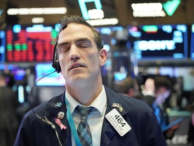 Marchés financiers et coronavirus : fermons les bourses, et vite !
