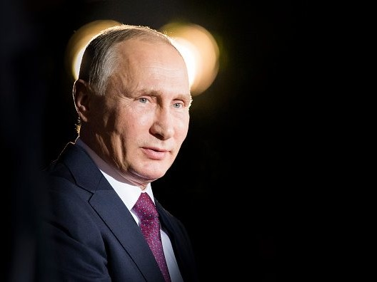 Russie : vers l'après-Poutine – Par Jean de Gliniasty