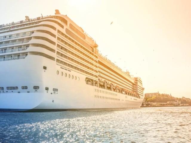 """Les passagers de croisières dans les Antilles profiteront bientôt d'un """"duty-free"""""""