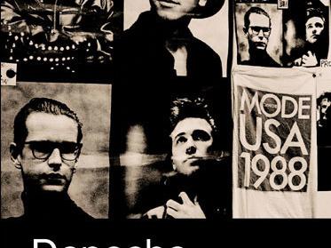 6 décennies de pop culture britannique du 14 juillet au 20 août sur ARTE.