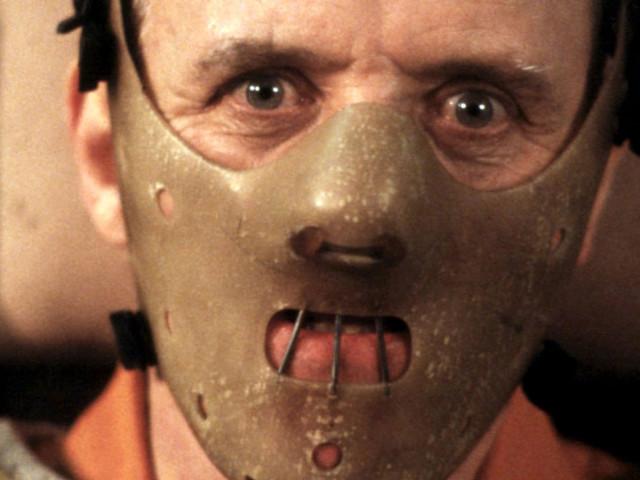 QUIZ : À quel point connaissez-vous l'univers de Hannibal Lecter ?