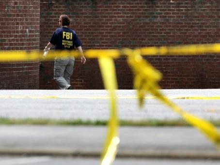 Face aux tueries qui en inspirent d'autres, l'Amérique cherche la parade