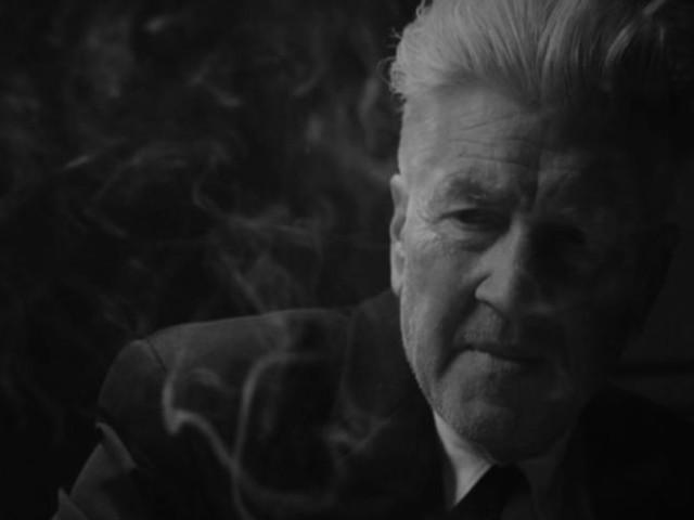 Netflix dégaine un court de David Lynch quasi inédit