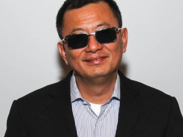 L'?uvre virtuose de Wong Kar-wai, fil rouge du 9e Festival Lumière