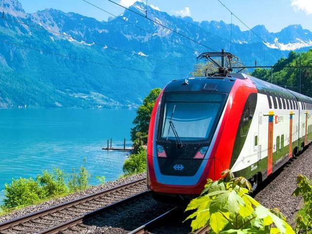 Alstom face à des difficultés surprises chez Bombardier Transport