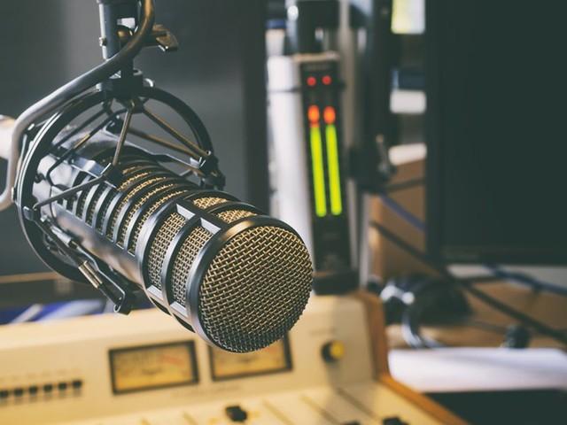 Audiences radio: RTL récupère le leadership en part d'audience