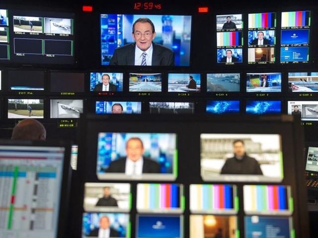 TF1 fusionne avec M6: un coup économique pour un pari politique