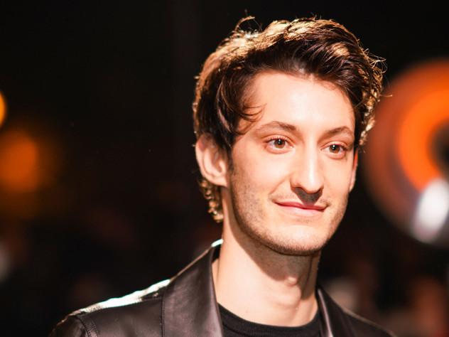 «OSS 117» : Pierre Niney rejoint le casting du troisième volet