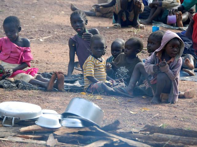 Violences en RDC : L'ONU nomme trois enquêteurs internationaux