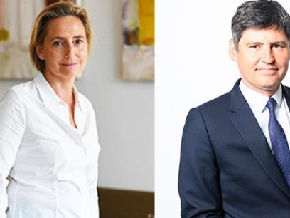 Immobilier : pourquoi Icade a racheté Ad Vitam à Montpellier