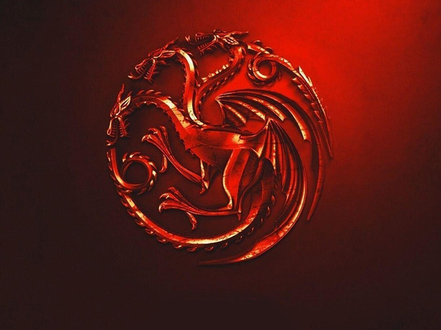 Game of Thrones : HBO annonce House of the Dragon, un spin-off sur le règne des Targaryen