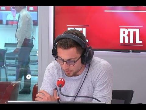 """""""On a certainement minimisé"""" l'affaire Benalla, avoue Brigitte Macron"""