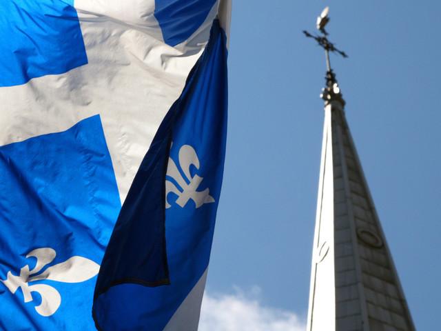 Le PQ exige que Québec solidaire se dissocie des accusations de «racisme» portées contre lui