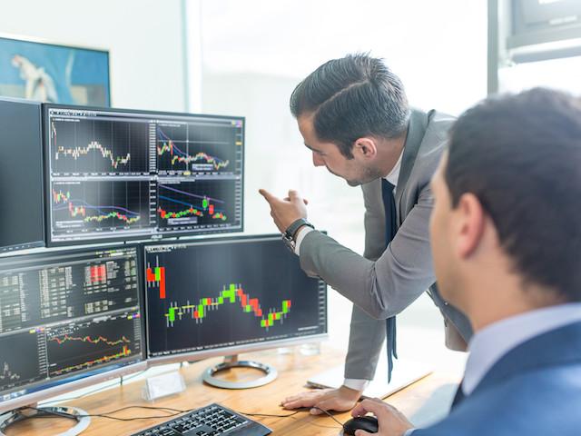 Les déceptions des traders lors de l'utilisation de ce broker