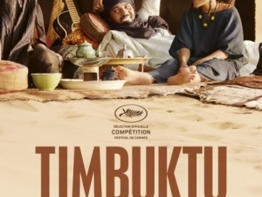 Critique de TIMBUKTU d'Abderrahmane Sissako