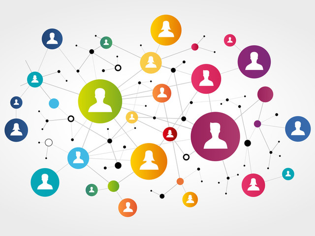 4 processus de ressources humaines à automatiser