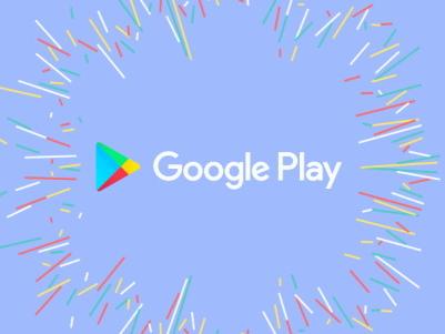 Google supprime 600applications Android du Play Store pour non-respect des règles publicitaires