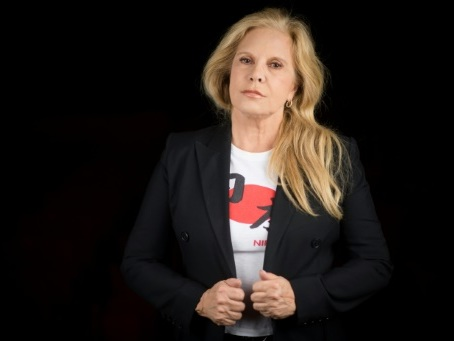 Sylvie Vartan en concert intimiste à Paris en octobre