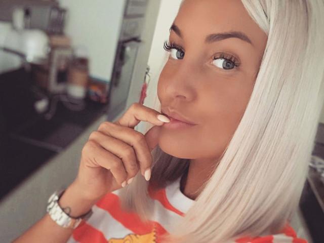 Aurélie Dotremont : Obligée de porter une perruque de nouveau ? Elle change totalement de tête !