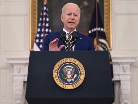 Le retrait américain s'accélère, le président afghan bientôt à la Maison Blanche
