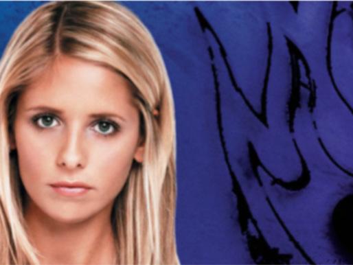 Marathon Buffy contre les Vampires sur FOX PLAY