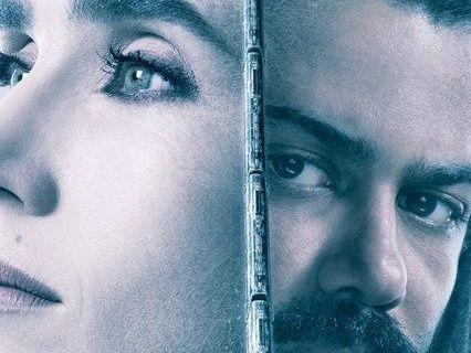 Snowpiercer : la future série Netflix a enfin une date de sortie, après une production infernale
