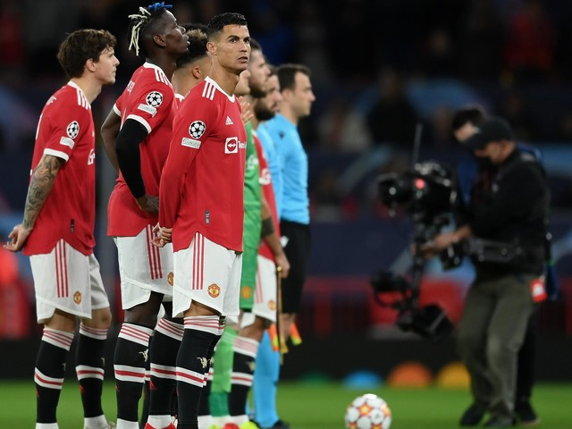 Bientôt les 800 : Ronaldo peut-il rêver marquer 1000 buts en carrière ?