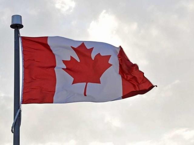 Elections législatives au Canada : trois clés pour comprendre le système politique canadien