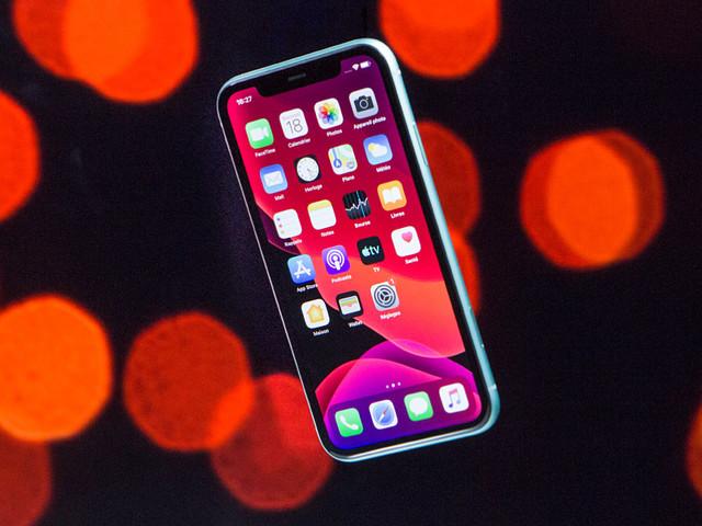 Premiers tests : les iPhone 11 et 11 Pro sont-ils vraiment si puissants ?
