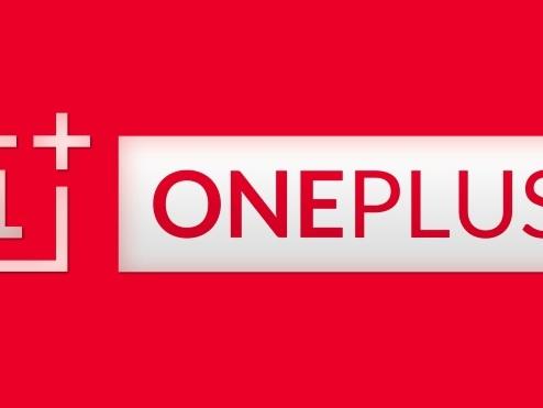 Android 10 : OnePlus donne le coup d'envoi pour la mise à jour en version finale