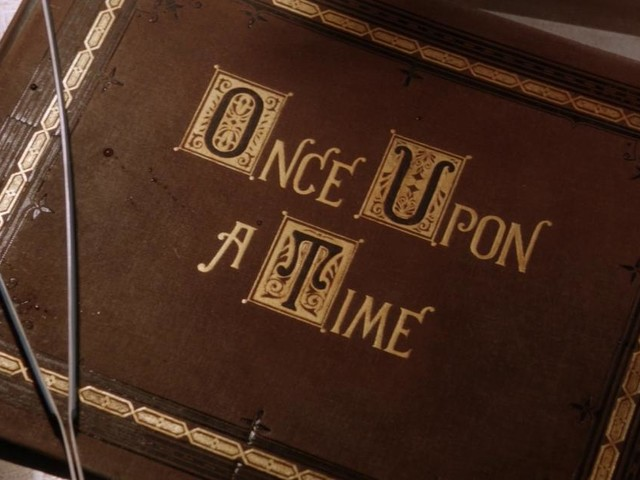 Once Upon A Time : Quelle saison de la série es-tu ?