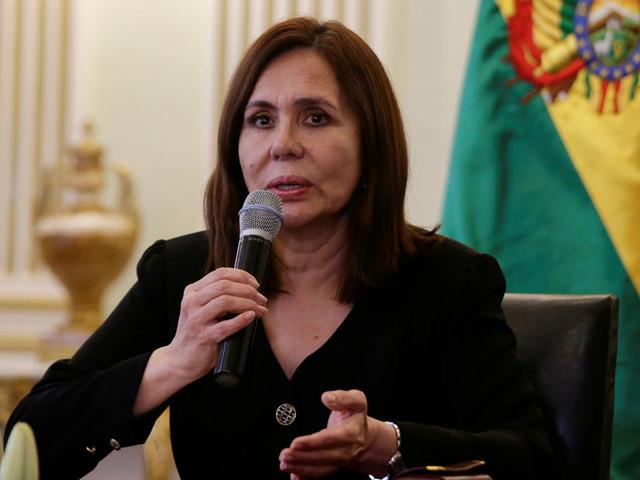 Bolivie : l'ambassade du Mexique à La Paz au cœur d'un conflit diplomatique